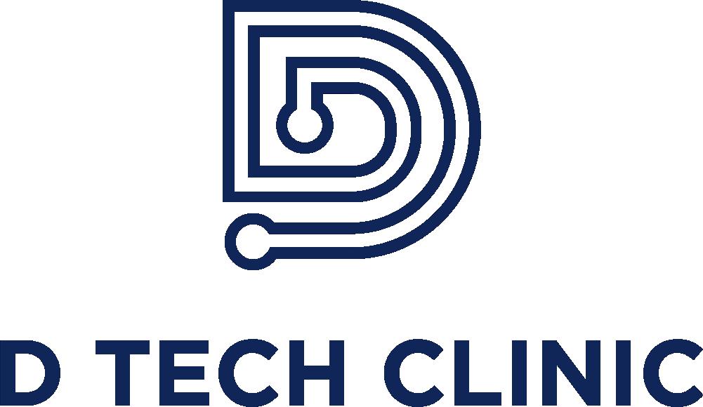 D Tech Clinic